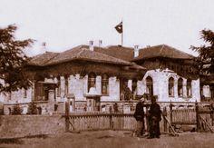 Birinci Meclis Binası (BELKO Arşivi).jpg (1091×756)