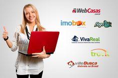 Bom dia amigo corretor! Saiba quais são as dicas para ampliar a divulgação de seu imóvel através dos portais de busca.  Confira: http://www.villeimobiliarias.com.br/dica-para-ampliar-a-divulgacao-dos-imoveis-na-web-atraves-de-portais-de-busca/