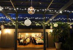 Wedding Gallery - Bells at Killcare
