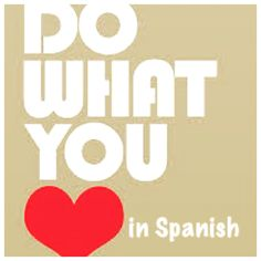 Do your job, or get a new one, speaking #Spanish. Be #fluent in 5 weeks.  Custom curriculum. Learn anywhere in the world.  Live online via #Skype #facetime #google hangout.  SuccessOverSpanish.com  #medical #Educator #construction  #lawyer #realestate