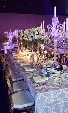 Candelabra Wedding Centerpieces, Wedding Hire, Table Decorations, Sydney, Club, Home Decor, Decoration Home, Wedding Suit Rental, Room Decor