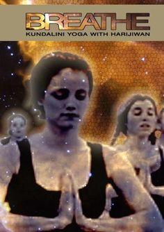 Fogyás kriya, Медитация «Цель».. | Buddhist art, Spiritual paintings, Painting