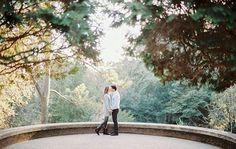 Ana e Miguel – Momento Cativo Fotografia