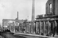 Image result for iconic images of dublin Slums, Dublin, Old Photos, Street View, Painting, Image, Art, Old Pictures, Art Background