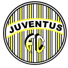 Juventus Futebol Clube - Rio de Janeiro-RJ Juventus Logo, Team Logo, Logos, Sports, Soccer, Football, Times, Rio De Janeiro, Academy Football Cleats