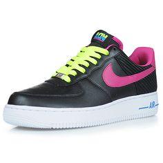 5b255bcb8660 Nike Air Force 1 Low  London  Air Force Ones