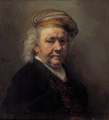 No seventeenth-century artist made as many self-portraits as Rembrandt did. This self-portrait dates from the year Rembrandt died, so it may be the. Fine Art, Painter, Portraiture, Dutch Painters, Dutch Artists, Painting, Art, Art History, Rembrandt Self Portrait
