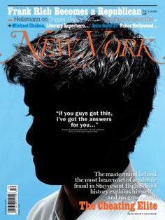 New York Mag (US)