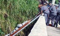 Vítima de enchente ajudou a salvar vida em São Caetano