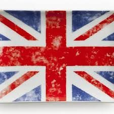 Image result for paper beads union jack diy