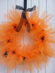 Fete Halloween, Halloween Crafts For Kids, Halloween Activities, Halloween 2019, Happy Halloween, Halloween Decorations, Holiday Parties, Holiday Decor, Favorite Holiday