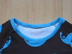 Käsityön riemua: Pääntien kanttausohje Bags, Fashion, Handbags, Moda, Fashion Styles, Taschen, Fasion, Purse, Purses