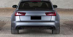 7 Tage Audi RS6 mieten in Oelsnitz #PKW #motor #auto