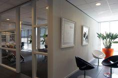 Wnętrza pełne obrazów w kilka chwil - innowacyjne systemy zawieszeń - Myhome