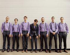 suspenders for groomsmen jacket for groom