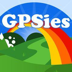 (Android) Tracken von GPS-Strecken: Aufgezeichnete Strecken von GPS-Geräten und Smartphones können hier hochgeladen, bearbeitet, kommentiert und anschließend für andere zur Verfügung gestellt werden.