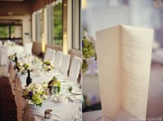 wedding at crosswinds golf course in burlington.  Make sure you get photos of the little details