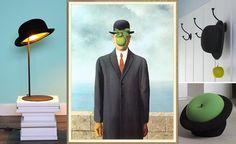magritte - Google 검색