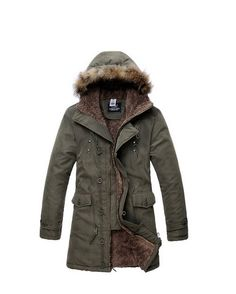 Beautiful coat usually 200$ now... ONLY 48$ w00t