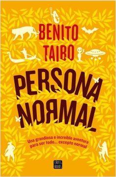 Persona normal | Planeta de Libros