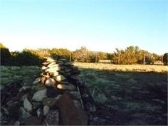 Vernon, Apache County, Arizona House For Sale - 10 Acres