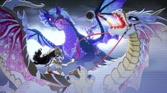 Snow White vs the Evil Queen Ever After High, High E, Dragon Games, Anime Oc, Monster High, My Little Pony, Sailor Moon, Fairy Tales, Concept Art