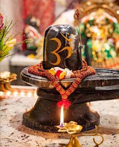Lord Shiva Statue, Lord Shiva Pics, Lord Shiva Hd Images, Lord Shiva Family, Lord Vishnu, Rudra Shiva, Mahakal Shiva, Lord Ganesha Paintings, Lord Shiva Painting