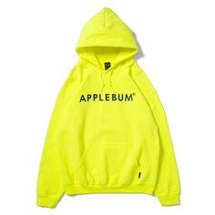 Hoodies, Sweatshirts, Sweaters, Clothes, Fashion, Outfits, Moda, Clothing, Fashion Styles