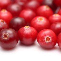 Tone and tighten with this cosmopolitan astringent! This cranberry toner recipe features vodka (yes, vodka!), which is a natural preservative and an effective pore minimizer. Vodka can be a bit drying so if you have dry skin, cut back or skip it altogether. However, if you do skip the vodka, use within a day or two. Witch hazel helps to sooth and shrink swollen tissue.