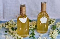 Limonada de citrice - CAIETUL CU RETETE Kiwi, Shake, Avocado, Drinks, Bottle, Rose, Per Diem, Syrup, Recipes