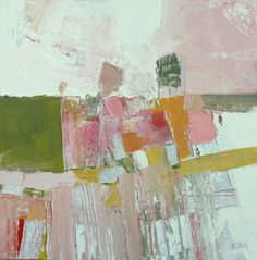 Wayne Sleeth: Contemporary British Artist Based in France