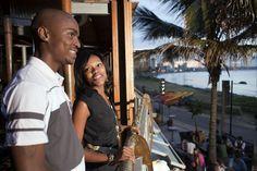Moyo, Ushaka Pier Kwazulu Natal, Cape Town, Nightlife, Tourism, African, Restaurant, Diner Restaurant, Restaurants, Travel