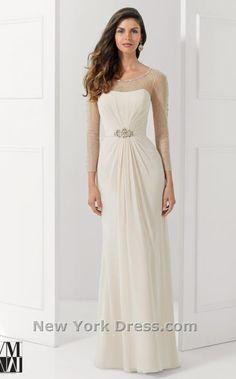 VM Collection 71107 Dress - NewYorkDress.com