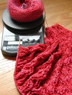 ¿O la bolsa de red con productos. | 26 Clever And Inexpensive Crafting Hacks