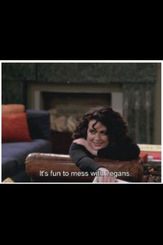 25 Ways To Live Life Like Karen Walker--It's always fun to stir up trouble. Karen Walker Quotes, Anastasia Beaverhausen, Funny Cute, Hilarious, She's A Lady, Will And Grace, Truth Of Life, Can't Stop Laughing, My Spirit Animal