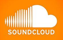 Transformation Radio - New Mainstream in Talk Radio   SoundCloud