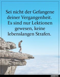 Take A Smile, German Language Learning, Life Guide, Something To Remember, Beautiful Mind, True Words, Self Esteem, Cool Words, Coaching