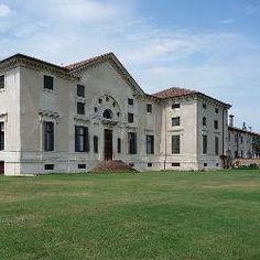 The best in the world. Andrea Palladio, Villas, Colorado, Aesthetics, Italy, Mansions, World, House Styles, Aspen Colorado
