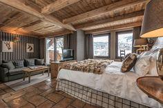 hotel-fermes-de-marie-megeve_35