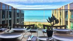 The 7 best Amazing views at Four Seasons images on Pinterest | Hotel ...