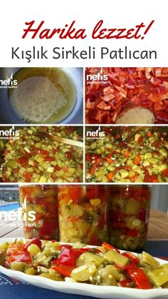 Turkish Recipes, Ethnic Recipes, Romanian Food, Cooking Recipes, Healthy Recipes, Pavlova, Food Pictures, Food And Drink, Yummy Food
