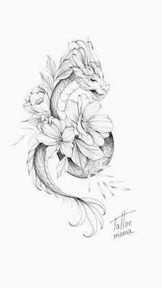 Bild Tattoos, Dope Tattoos, Dream Tattoos, Future Tattoos, Unique Tattoos, Beautiful Tattoos, Body Art Tattoos, Small Tattoos, Sleeve Tattoos