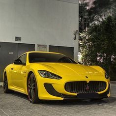 Take a await at the best maserati luxury cars inwards the photos below too teach ideas for your ne maserati luxury cars best photos Maserati Granturismo, Maserati Sports Car, Maserati Gt, Porsche, Audi, Luxury Sports Cars, Bugatti, Car Best, F12 Berlinetta