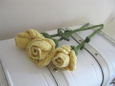 Friendship Roses pattern on Craftsy.com $4.50