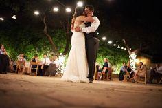 Lace Wedding, Wedding Dresses, Photography, Fashion, Fotografie, Moda, Bridal Dresses, Photograph, Alon Livne Wedding Dresses