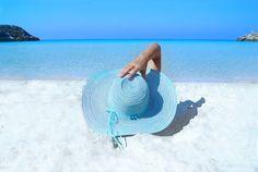 Bilderesultat for beach