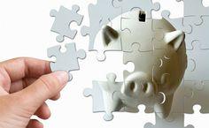 Svetový Deň sporením - StartPage podľa Ixquick Picture Search