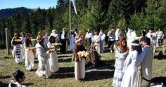 Valentin Roman - un blog despre Romania, romani, istorie, turism si altele