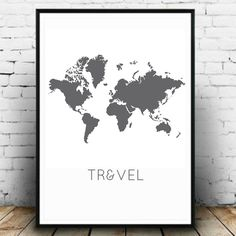 World travel by - Metropolife