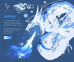 Mythical Creatures Art, Manga Characters, Dragon Art, Httyd, Beautiful Artwork, Art Tutorials, Art Reference, The Incredibles, Deviantart